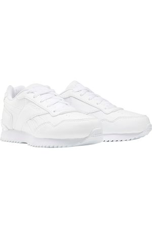 Reebok Kinder Schuhe - »Royal Glide Rplclp« Sneaker