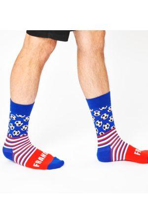 Happy Socks France Sock