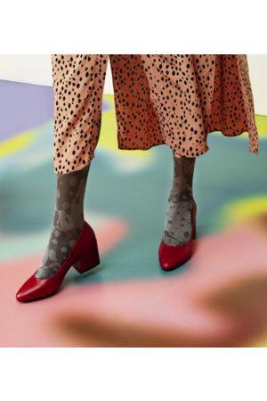 Happy Socks Sophia Tights