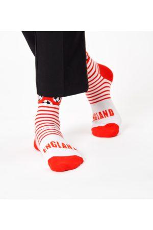 Happy Socks England Sock
