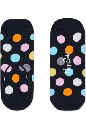 Happy Socks Big Dot Liner