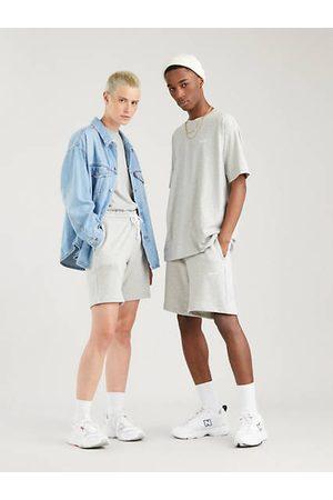 Levi's ® Red Tab™ Sweat Shorts - /