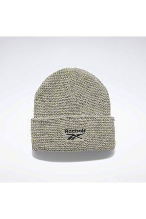 Reebok Classic Herren Caps - Mütze
