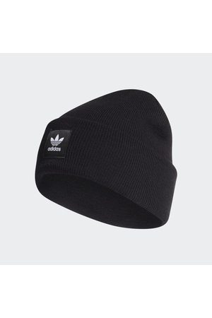 adidas Adicolor Cuff Mütze