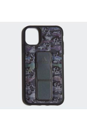 adidas Grip iPhone 11 Schutzhülle