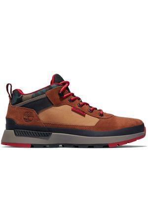 Timberland Herren Sneakers - Field Trekker Sneaker Für Herren In