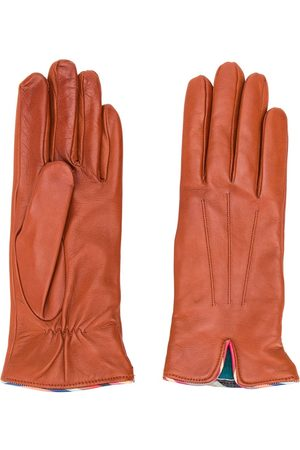 PAUL SMITH Damen Handschuhe - Glatte Handschuhe