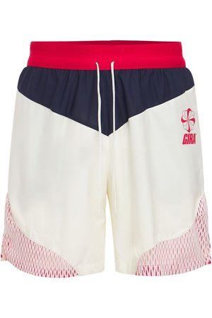 "Nike Gewebte Shorts ""gyakusou Xe"""
