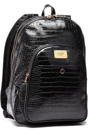 Guess Backpack , Damen, Größe: One size
