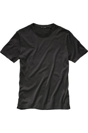 Mey & Edlich Herren T-Shirts, Polos & Longsleeves - Herren Manufakt-Shirt L, M, S, XL, XXL