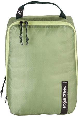 EAGLE CREEK Packtasche 'Pack-It Clean