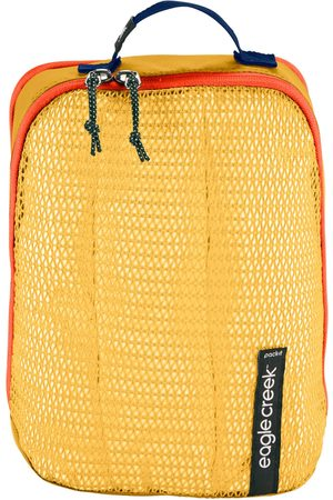 EAGLE CREEK Packtasche 'Pack-It Expansion Cube S