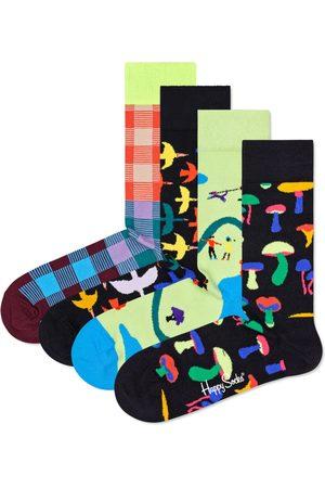 Happy Socks Socken