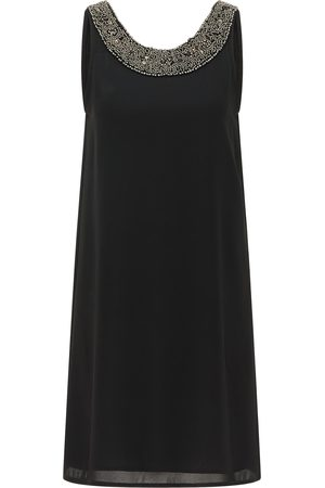 DreiMaster Vintage Kleid