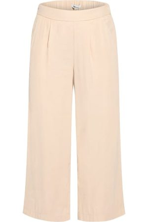 Only Culotte