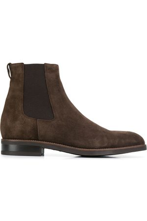Paul Smith Herren Chelsea Boots - Chelsea-Boots