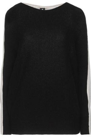1-ONE Damen Strickpullover - STRICKWAREN - Pullover
