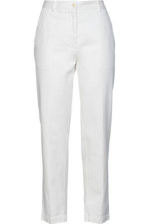MAISON FLÂNEUR Damen Hosen & Jeans - HOSEN & RÖCKE - Hosen