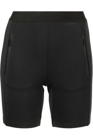3.1 Phillip Lim Damen Shorts - Everyday Radlerhose