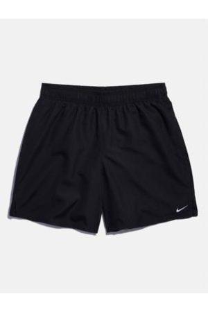Nike Badeshorts in