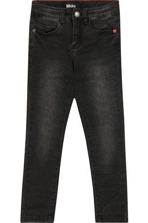 Molo Slim Jeans Angelica