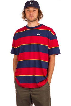 Nike Striped Skate T-Shirt