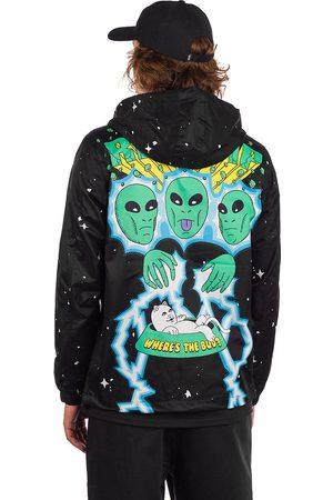 Rip N Dip Nebulan Jacket