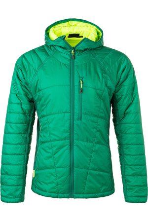 Whistler Funktionsjacke 'MASUR M Jacket