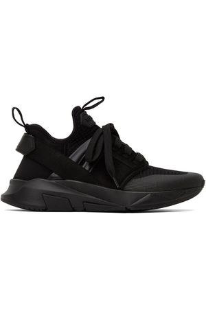Tom Ford Damen Sneakers - Black Jago Sneakers