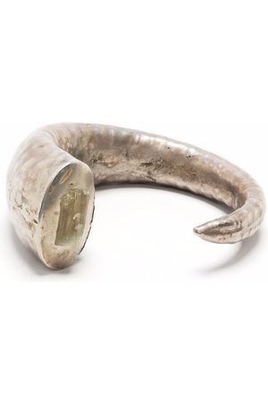 PARTS OF FOUR Giant Horn Armspange