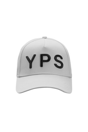 YOUNG POETS SOCIETY Herren Accessoire Parker (cool grey)
