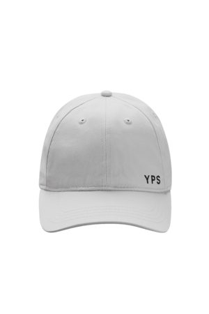 YOUNG POETS SOCIETY Herren Accessoire Trym (cool grey)