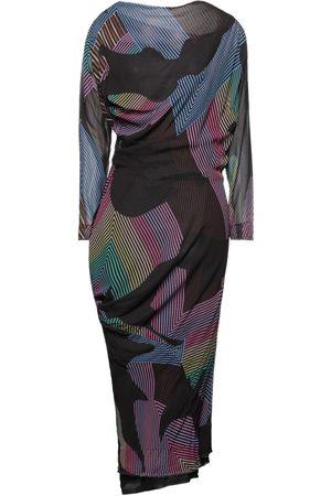 Vivienne Westwood Anglomania KLEIDER - Midi-Kleider
