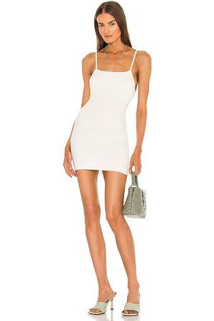 ATOIR X Rozalia Day Mini Dress in . Size M, S, XS.