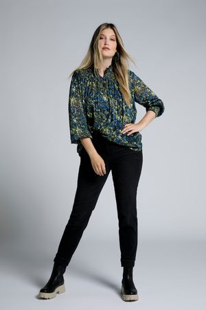 Ulla Popken Jeans Sarah, Damen