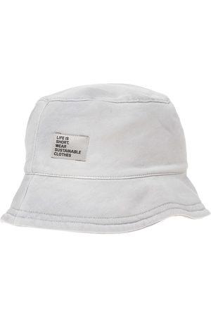 liv bergen Damen Hüte - Bucket Stone