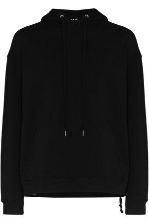 KSUBI Kross Biggie Sweatshirt