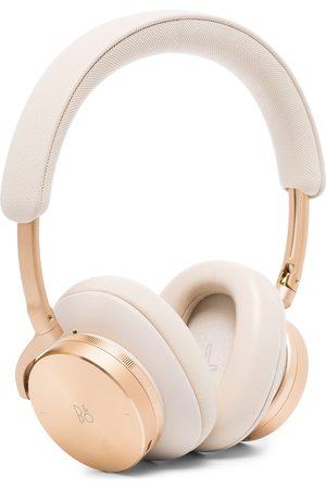 Bang & Olufsen Beoplay H95' Kopfhörer