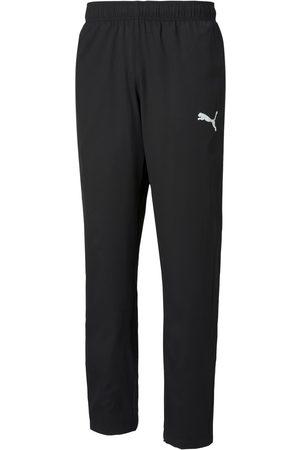 PUMA Herren Jogginghosen - Active Trainingshose Herren
