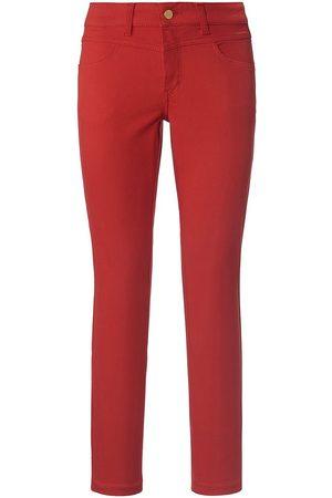 Mac Damen Slim - Jeans Dream Slim