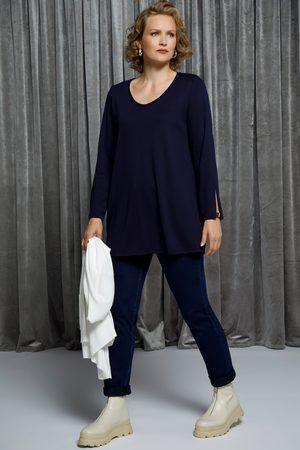 Ulla Popken Longshirt, Damen