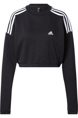 adidas Damen Jacken - Sportsweatjacke