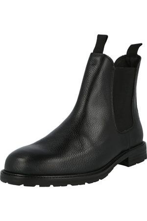 Shoe The Bear Chelsea Boots 'YORK