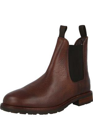 Shoe The Bear Herren Chelsea Boots - Chelsea Boots 'YORK