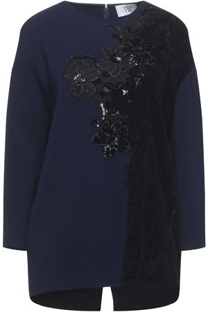 VDP COLLECTION TOPS - Blusen
