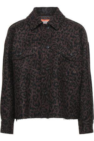 NEW YORK INDUSTRIE TOPS - Hemden