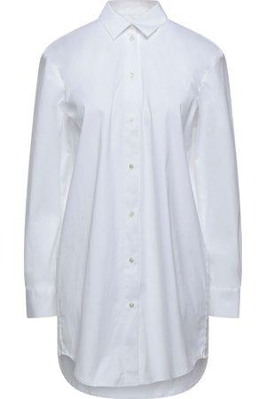 La Collection TOPS - Hemden