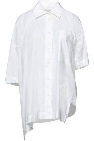 VIVIENNE WESTWOOD ANGLOMANIA TOPS - Hemden