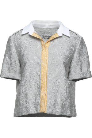 MANTÙ Damen Blusen - TOPS - Hemden