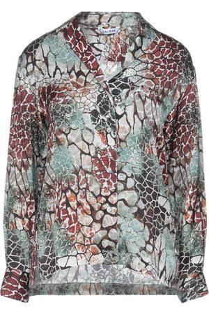 CALIBAN TOPS - Hemden